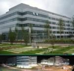 Dassault Systems headquarters