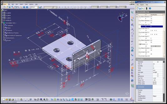 D D Home Design Software