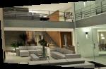 Arc+ rendering