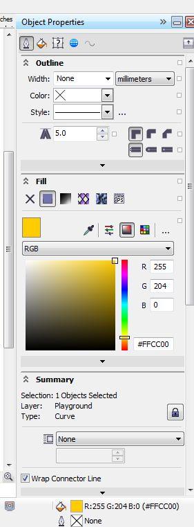 Corel releases CorelDraw Graphics Suite X6 • GraphicSpeak
