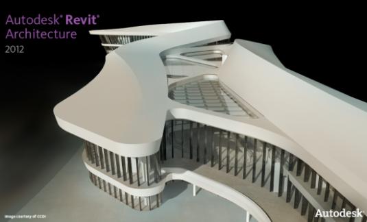 Autodesk-Building-design-suite-20121-550x3332