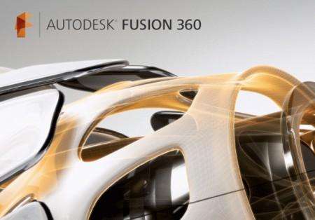 Autodesk formally unveils Fusion 360 • GraphicSpeak