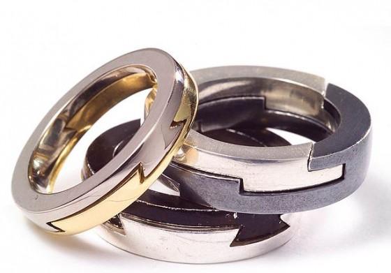 lost wax casting process jewelry pdf