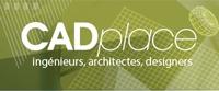 CADplace_Logo_FR_200