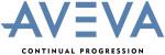 AVEVA_logo