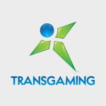 TransGaming-300x300