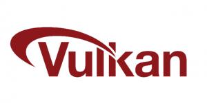 vulkan logo 640x320