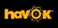 Havok_logo-670x321