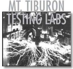 MTTL Logo