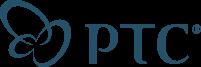 PTC logo huge