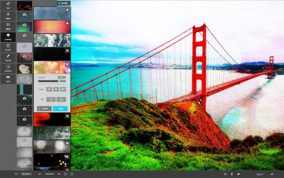 Autodesk S Sale Of Pixlr Reveals Business Model Transition