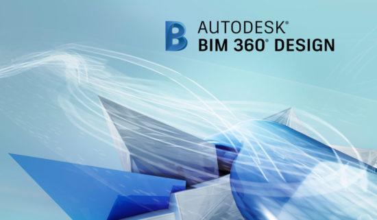 Autodesk Bim 360 Design For Construction And More Graphicspeak