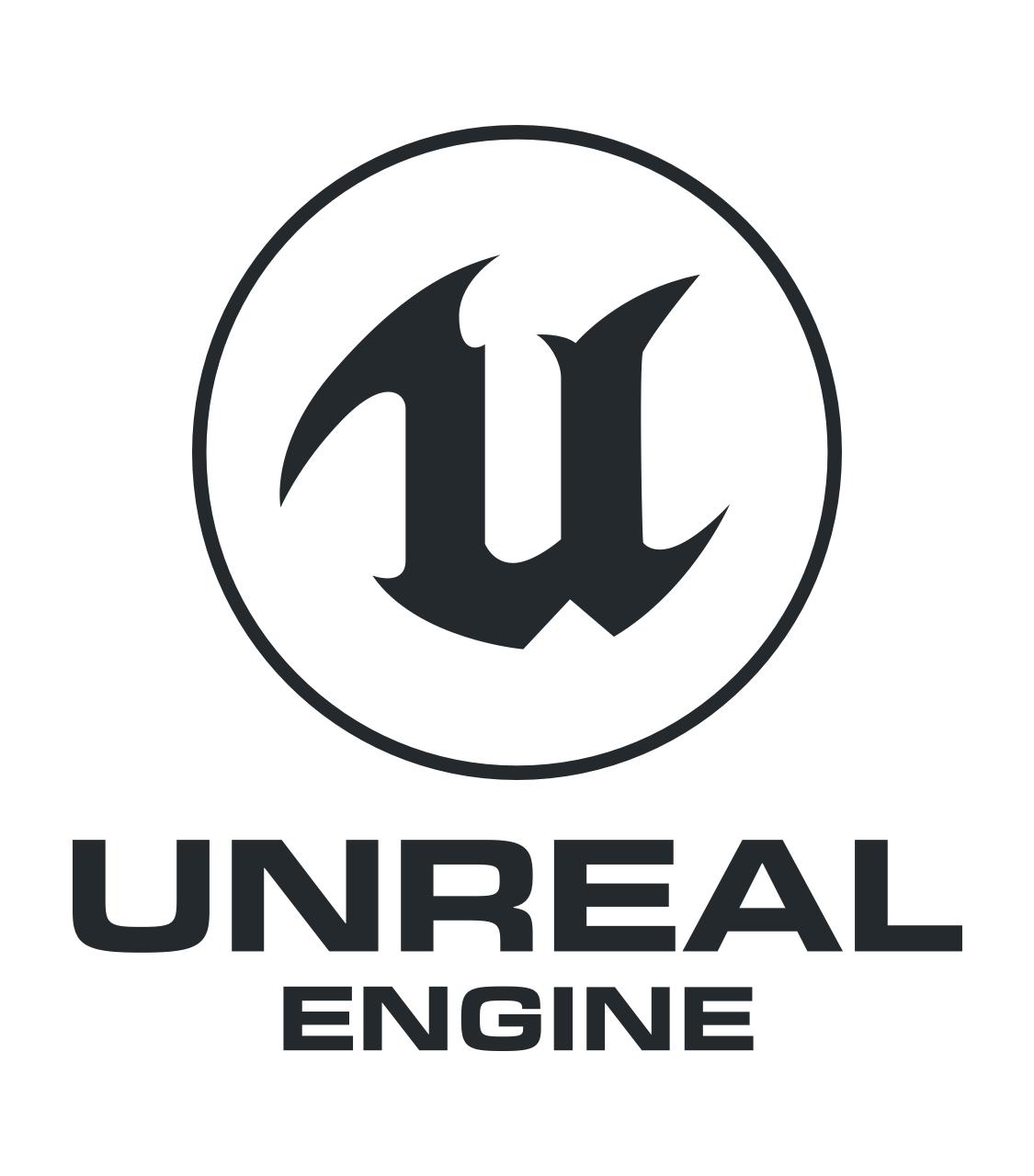 Epics Unreal team acquires Twinmotion from Abvent • GraphicSpeak